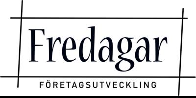 Fredagar.se